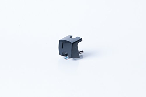 Stanton N500 Replacement Stylus For Stanton 500 V3 Cartridges by Stanton