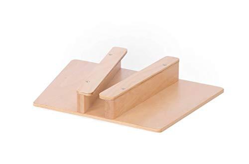 Bätz Holzspielwaren Stiefelknecht für Groß und Klein