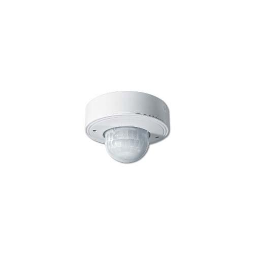 Schneider Electric MTN564419 Detector Movimiento Argus 360º,...