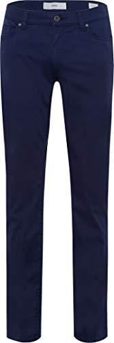 BRAX Herren Style Cadiz Ultralight Hose, Blau (Ocean 22), 33W / 30L