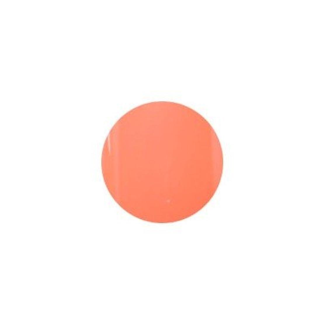 締め切り書く励起プティール カラージェル ラヴィング L14 ビタミンオレンジ