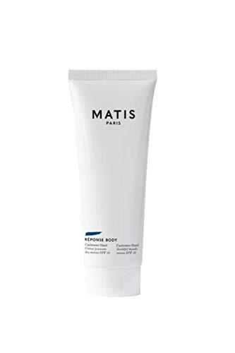 Matis Paris Cashmere Handcreme, 50 ml