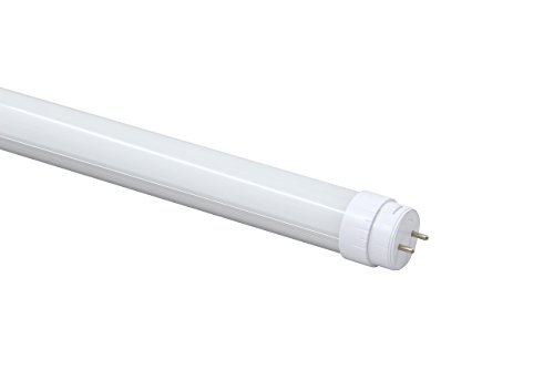 Jamara jamara700520 1500 mm 23 W blanco neutro LED