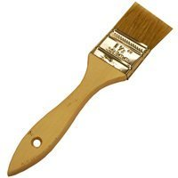 Wooster 14264 F5117-2 Acme Chip Brush, 2 by Wooster