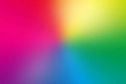 MTAMMD Puzzles Rompecabezas De Gradiente De Color Rompecabezas De Arco Iris 1000 1500 Piezas Rompecabezas De Madera para Juguetes De Ensamblaje De Adultos