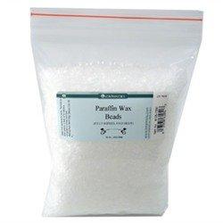 LorAnn Premium Paraffin Wax Beads (Fully refined) - Food Grade - 1 Pound