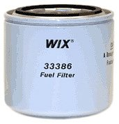 10 Best Napa Fuel Filters