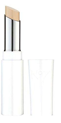 Nieuwe Exclusieve Match Made Concealer - No7, Makeup, Trending, Beste Verkoop (Honing)