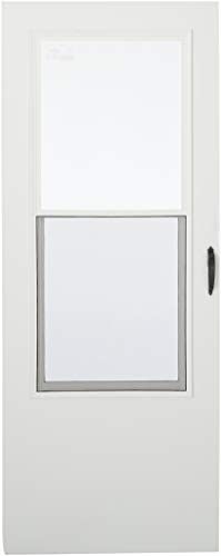 LARSON MFG CO RSC 029831U Storm-Doors, 32&quot x 81&quot