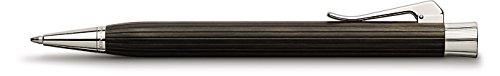 ファーバーカステル シャープペンシル イントゥイション プラチノ ウッド グラナディラ 137231 0.7mm 正規輸入品