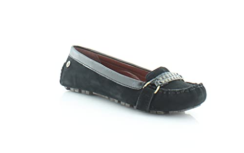 Top 10 best selling list for ck flat shoes
