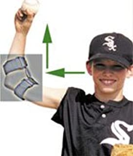 Best throwing training aids Reviews