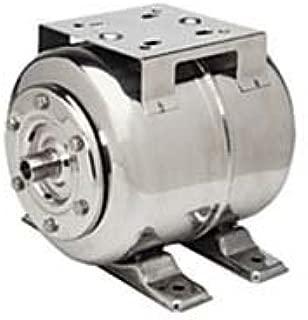 SHURflo-3400-002