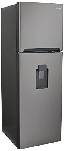 La Mejor Recopilación de Refrigerador Marca Daewoo que Puedes Comprar On-line. 2