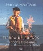 TIERRA DE FUEGOS - TAPA BLANDA (Spanish Edition)