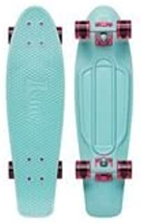Penny Australia Complete Skateboard (Pegasus, 27