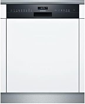Lave vaisselle encastrable 60 cm SIEMENS