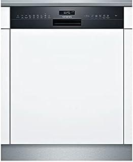 SIEMENS - Lave vaisselle encastrable 60 cm SIEMENS SN55EB56CE - SN55EB56CE