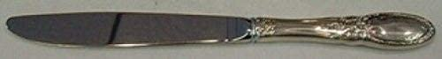 Old Mirror by Towle Sterling Max 56% OFF 4 years warranty Silver Knife Modern 4