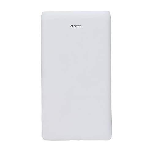 Climatizzatore Condizionatore portatile Gree Over WiFi da 13000 btu in pompa di calore