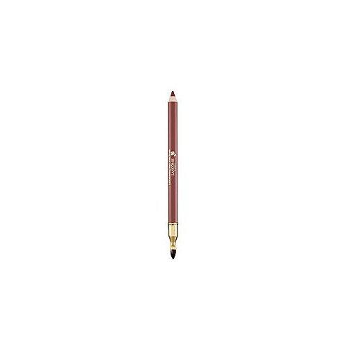 Le Lipstique Lip Colouring Stick with Brush - Mars Lancome 0.04 oz Lip Pencil For Women