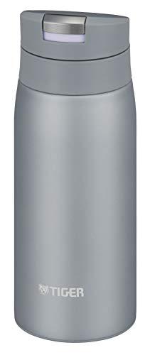 ステンレスミニボトル サハラマグ 0.35L MCX-A352