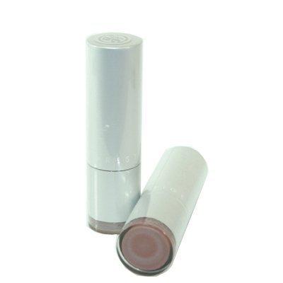 Prestige Pearl Lipstick-pl02a (Brown Sugar)