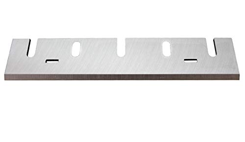 Makita Hobelmesser HSS 170x35x3 passend für Hobel 1806B 2 Stück