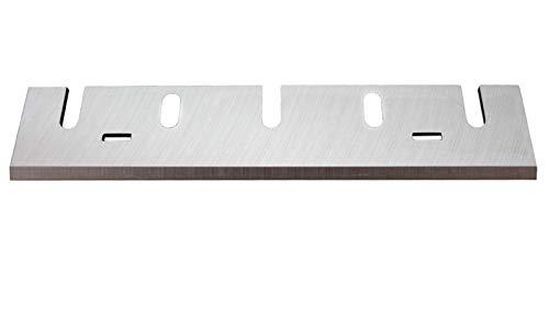 M42/HSS bimetal Sierra de cinta 1140/x 13/x 0,65/mm con 14/ZpZ