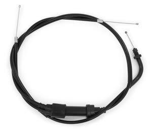 Choke Cable - Fits Honda VT700C Shadow - 1984-1985