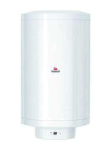 Saunier duval gama confort - Kit caldera thema condens as 25 gas natural clase de eficiencia energetica a+