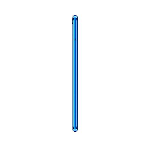Honor 9 Lite Smartphone débloqué 4G (Ecran: 5,65 pouces - 32 Go - Nano-SIM - Android) Bleu