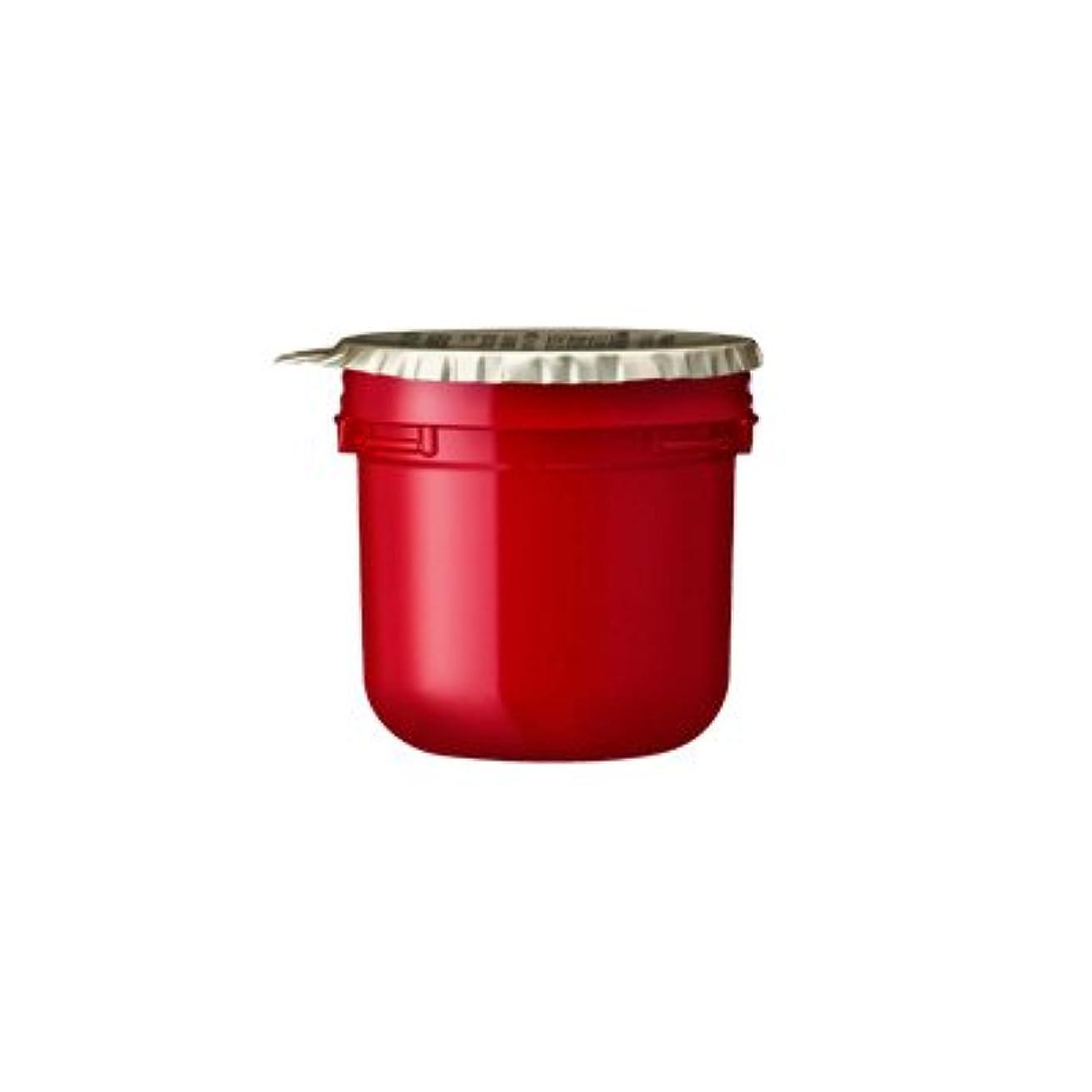 オーナメント融合便利さフジフイルム アスタリフト クリーム (レフィル) 30g リニューアル (4547410340594)並行輸入品