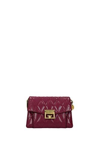 Givenchy Borse a Mano Donna - Pelle (BB501CB08Z510)