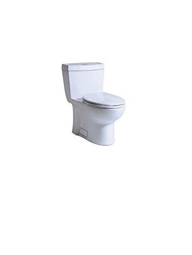 Niagara Stealth One Piece Toilet