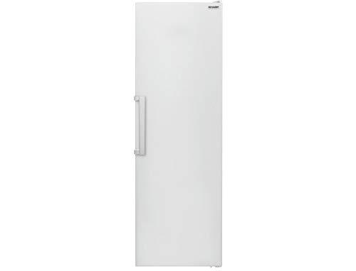 SHARP - Refrigerateurs 1 porte SHARP SJLC11CTXWF1 - SJLC11CTXWF1