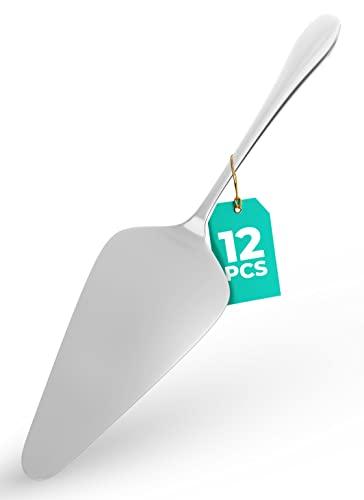 Niboline -  12 Tortenheber
