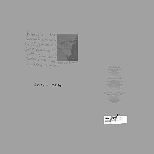 Monopoly (Ahzumjot Remix) [Explicit]