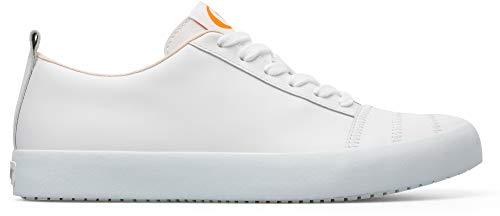 CAMPER Imar K200930-003 Sneaker Damen 39
