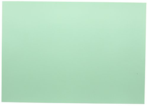 Clairefontaine 1328C Trophee 250 A3 29,7 x 42 cm (A3) Carta fotografica