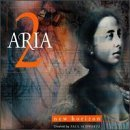 Aria 2: New Horizon by Aria (1999-10-12)