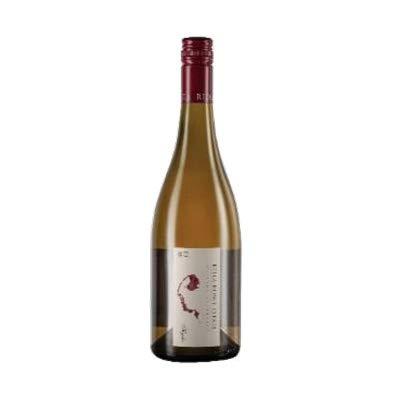 ベラ リッジ エステート 巨峰 [NV] [ 白 ワイン オーストラリア 西オーストラリア ]