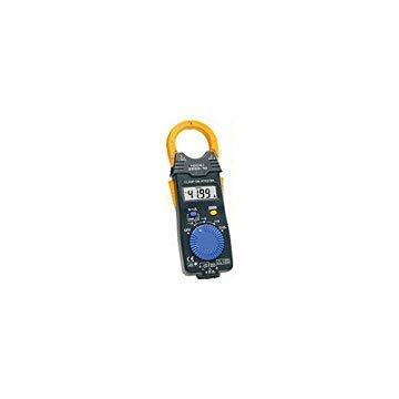 Metro Hioki 3280-20 FMI Digital Medidor de pinza en el AC Only - True RMS
