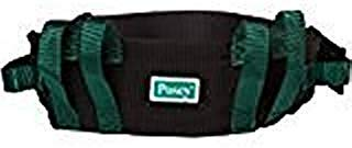 Posey 6537QDX Deluxe Walking Belt with Quick Release