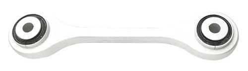 Barra estabilizadora | 4M0 411 317 | compatible con | VW | Touareg | Audi | Q5 | Q7 | Porsche | Cayenne | Macan