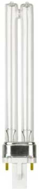Pond Uv Clarifier Bulb by Tetra Pond
