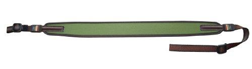 Niggeloh Gewehrgurt Universal, oliv, 011100032
