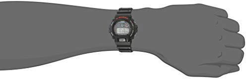 カシオGショックCASIO腕時計MI2モデルDW6900-1[逆輸入品]