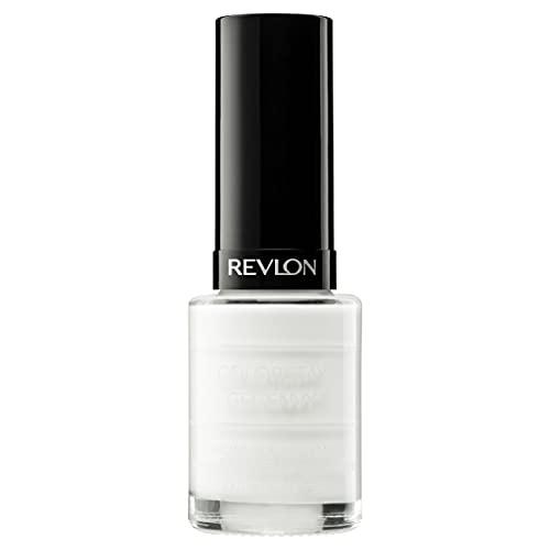 Revlon ColorStay Gel Envy Esmalte de Uñas de Larga Duración 11.7ml (#510 Sure Thing)