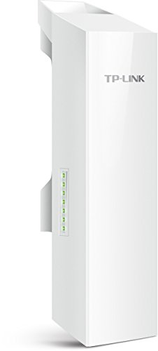 access point tp link cpe510 fabricante TP-Link